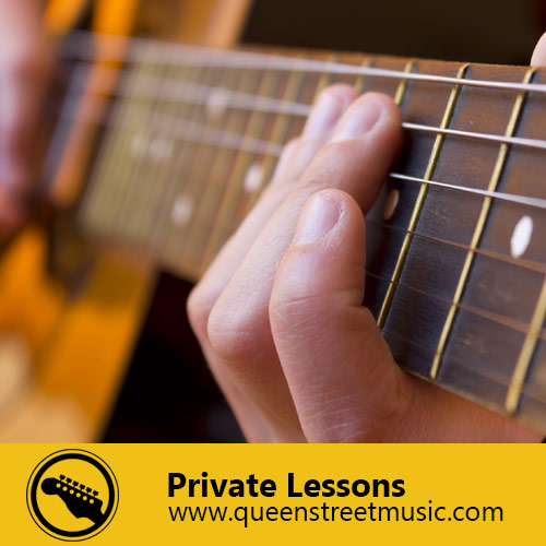 privatelessons-500x500