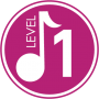 Icon-Kindermusik-Level1-Solid-600×600-2017