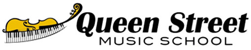 Queen Street Music | Located in Hespeler, Cambridge